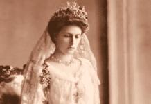 Princesa Alicia