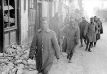 Grecia Reabre Caso de las Reparaciones de Guerra por parte de Alemania