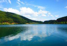 lago Doxa