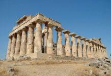 Templo Hera