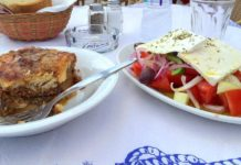 plato griego
