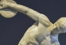 dopaje atletas griegos