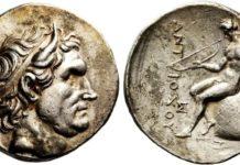 descendientes griegos