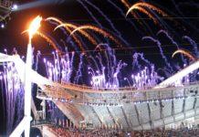 Olímpicos Atenas 2004