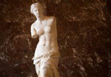 Venus de Milos
