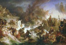 Batalla Salamina