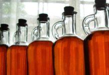 licores griegos