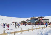 invierno griego